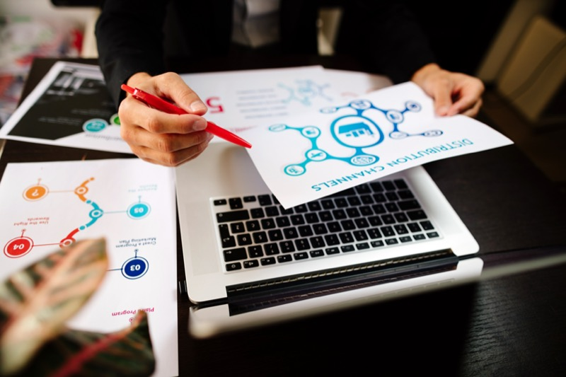 best law firm marketing content strategy