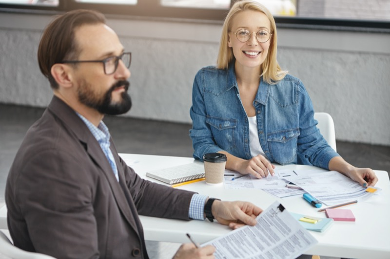 How to hire a paralegal